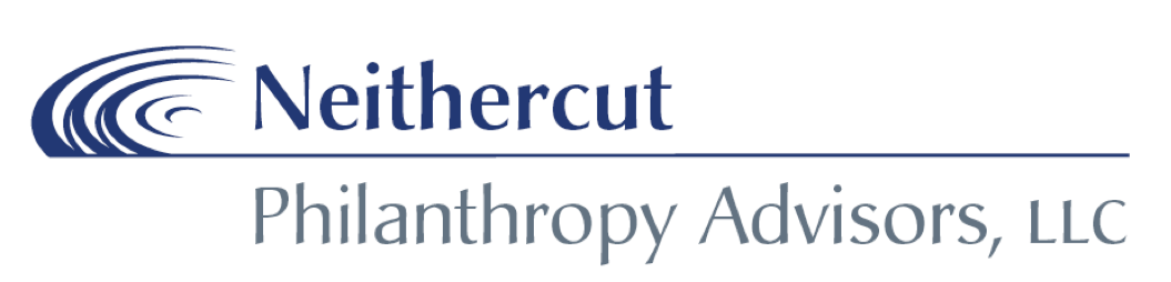 Logo Neithercut